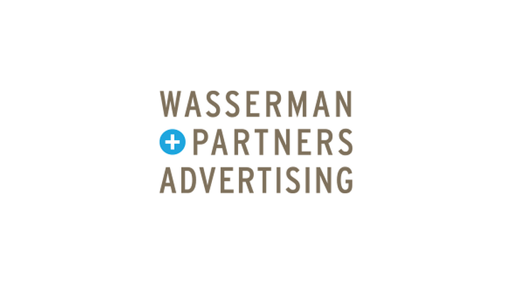Wasserman + Partners Advertising